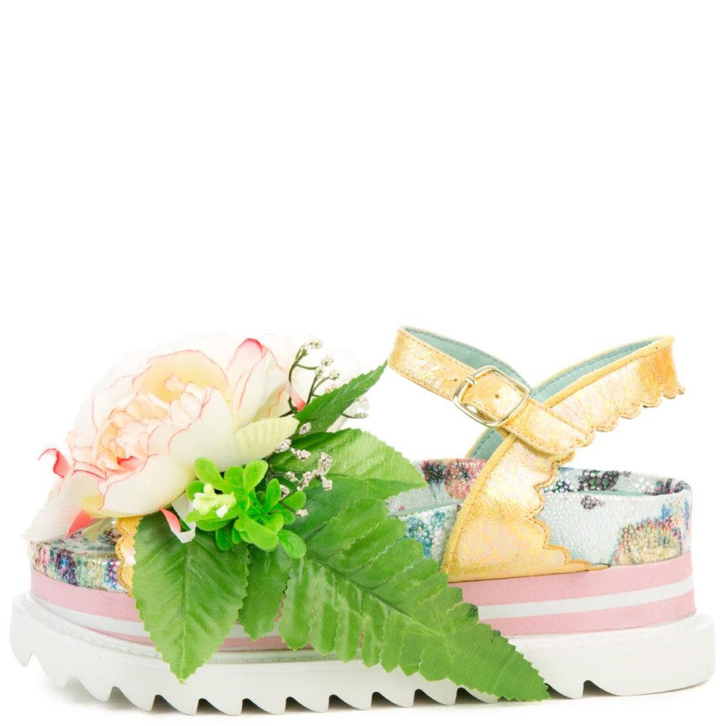 1e81b05260 So Shoe Me ~ 5/02/2016