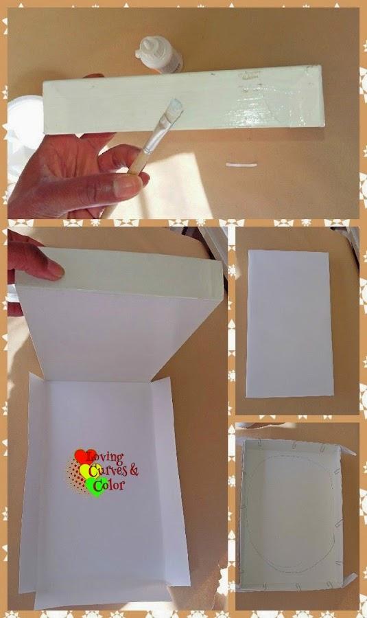 cuadro-hecho-con-cajas