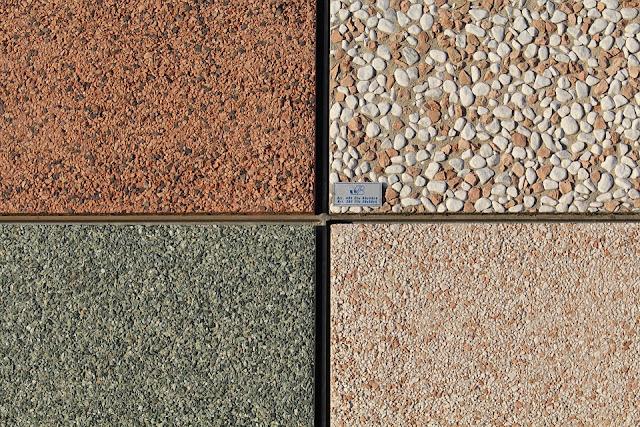 pavimento-da-esterno-piastrelle-materiali