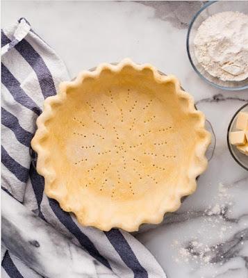 vegan-pie-crust
