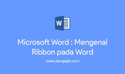 bagian-bagian-microsoft-word