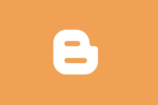 توقف الملايين من المدونات بنطاق Blogspot.in لعدم تجديده من جوجل