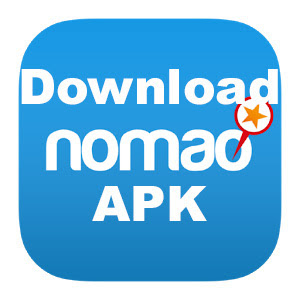 How to download nomao camera apk latest version for android.
