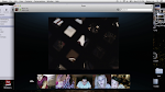Unfriended.2014.BluRay.1080p.LATiNO.SPA.ENG.AC3.DTS.x264-WiKi-02682.png
