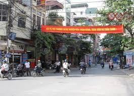 thong-tac-cong-gia-re-tai-truong-dinh