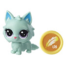 LPS Lucky Pets Lucky Pets Fortune Surprise Tish (#No#) Pet