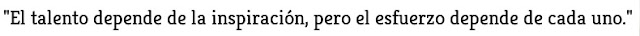Frases de Guardiola