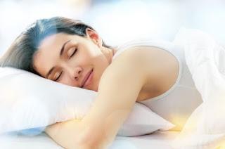Combattre l'insomnie par des moyens faciles et naturels