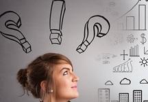 5 Tips Memulai Bisnis Sebelum Usia 25 Tahun