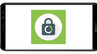 تنزيل برنامج Block Apps - More Productivity  Focus Premium mod مدفوع و مهكر بدون اعلانات بأخر اصدار من ميديا فاير