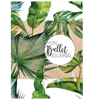My Bullet Journal MUS