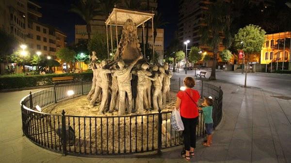 Huelva es Rocío