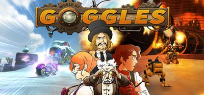 goggles-world-of-vaporia-pc-cover-www.ovagames.com