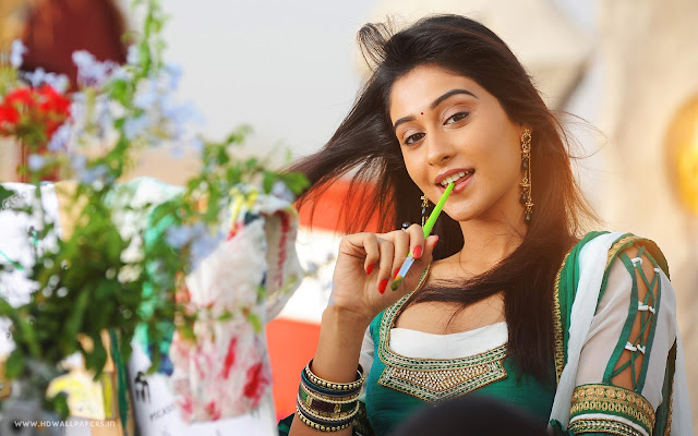 Regina Cassandra Images, Hot Photos & HD Wallpapers