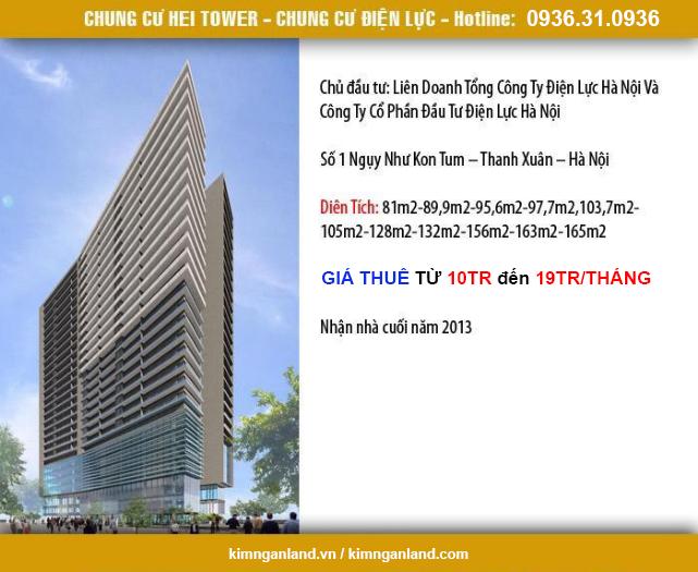 thue-chung-cu-hei-tower