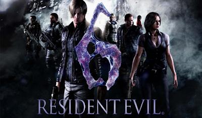 Telecharger D3dx9_43.dll Resident Evil 6 Gratuit Installer