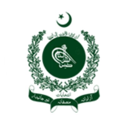Job for the post of Director Development Islamabad 2021