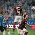 FOX Sports alcança ótima audiência com transmissão de Grêmio x Flamengo
