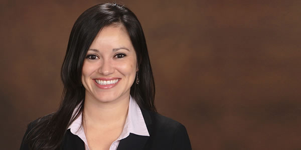 Dr. Marissa Vasquez Urias