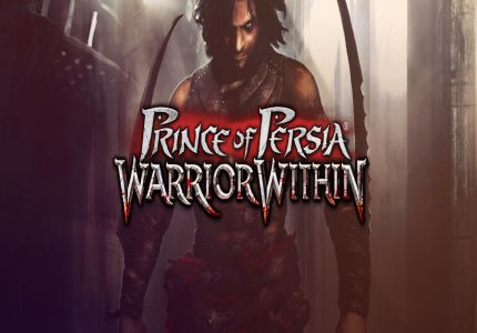 Download Prince Of Persia Warriors Within Game For PC
