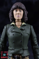 Doctor Who 'Companions of the Fourth Doctor' Sarah Jane Smith 03