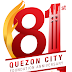 Quezon City to giveaway almost PhP500,000 in prizes at 81st Anniv Photo, Writing contests