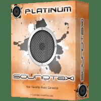 SoundTaxi Platinum Coupon Code