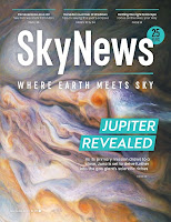 cover of the May/Jun SkyNews magazine