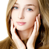 How to Have Soft and Beautiful Skin
