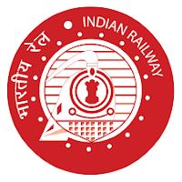 480 पद - भारतीय उत्तर मध्य रेलवे भर्ती 2021 - अंतिम तिथि 16 अप्रैल