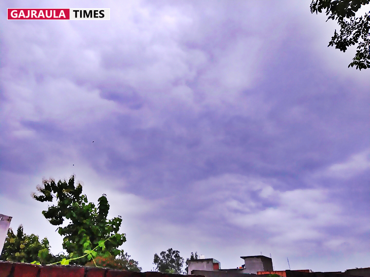 weather-in-gajraula