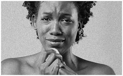 New Bride Cries For Help After She Was Sold To Her Husband For 580k  #WWYD