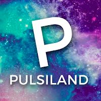 http://www.pulsiland.com/