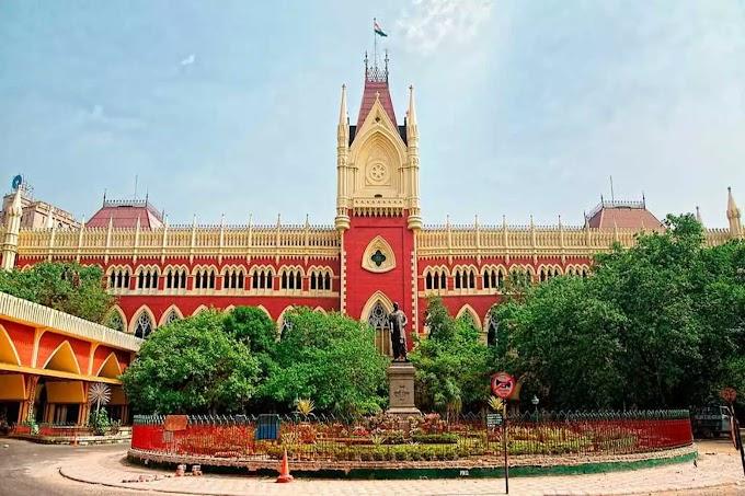 மேற்கு வங்கத்தில் வன்முறை குறித்து விசாரிக்க தேசிய மனித உரிமை ஆணையத்திற்கு கொல்கத்தா நீதிமன்றம் உத்தரவு...! Kolkata court orders National Human Rights Commission to probe violence in West Bengal...!