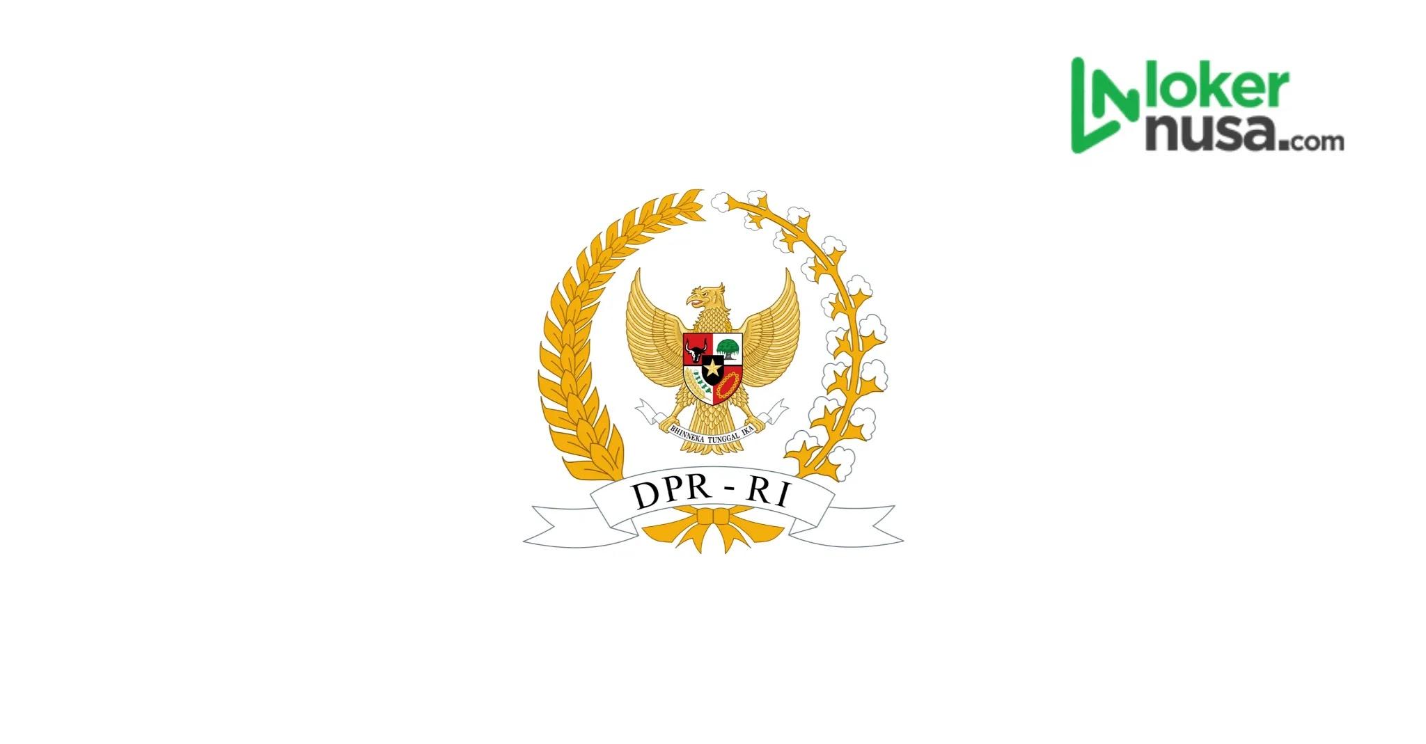 DPR RI
