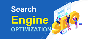 Why Search Engine Optimization is Important For Your Blog