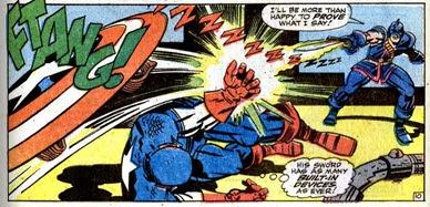 Captain America 105-InNameofBatroc