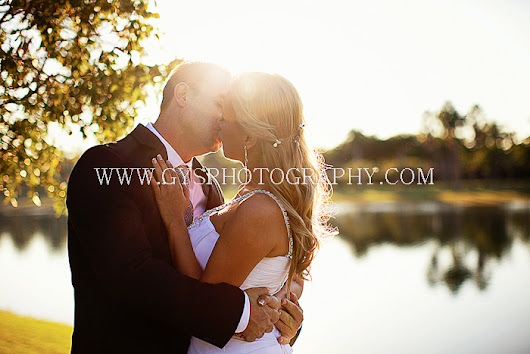 kEITH AND CATALINA - DESTINATION WEDDING PHOTOGRAPHER - MIAMI FLORIDA - FORT WORTH TEXAS WEDDING PHOTOGRAPHER