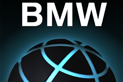 BMW Connected App for Android Free Download
