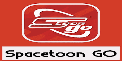 Spacetoon go