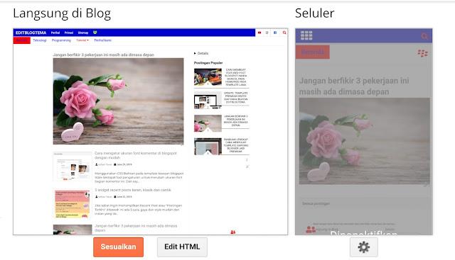 desainer blog