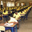 EDU: WAEC releases results for 2016 Oct/Nov exams with 38.5% candidates passing English, Maths ‎