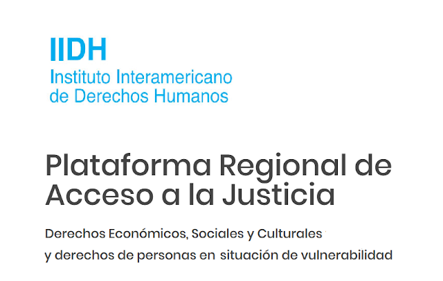 https://iidh-jurisprudencia.ac.cr/