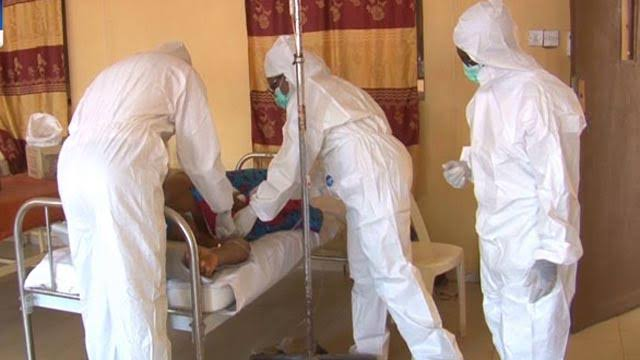 Patient Dies of Lassa Fever in Enugu