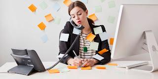 Lima kesalahan Penyebab wanita kesulitan mendapatkan jodoh