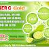 ENER C GOLD