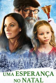 Uma Esperança no Natal Torrent – WEB-DL 1080p Dual Áudio