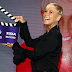 Xuxa confirma saída da Record e aumenta rumores de retorno à Globo