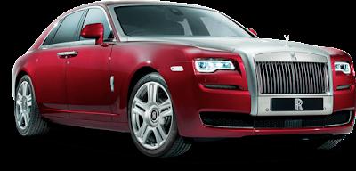 rolls royce, rolls royce araba, rolls royce car