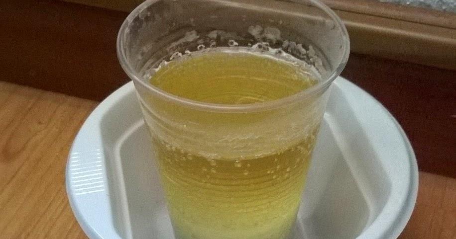 Ritual de limpieza con vinagre y sal para personas casas y negocios blog antiguamagia - Limpiar parquet con vinagre ...